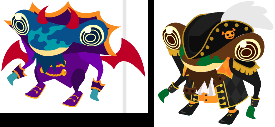131027-livly-haloween.png